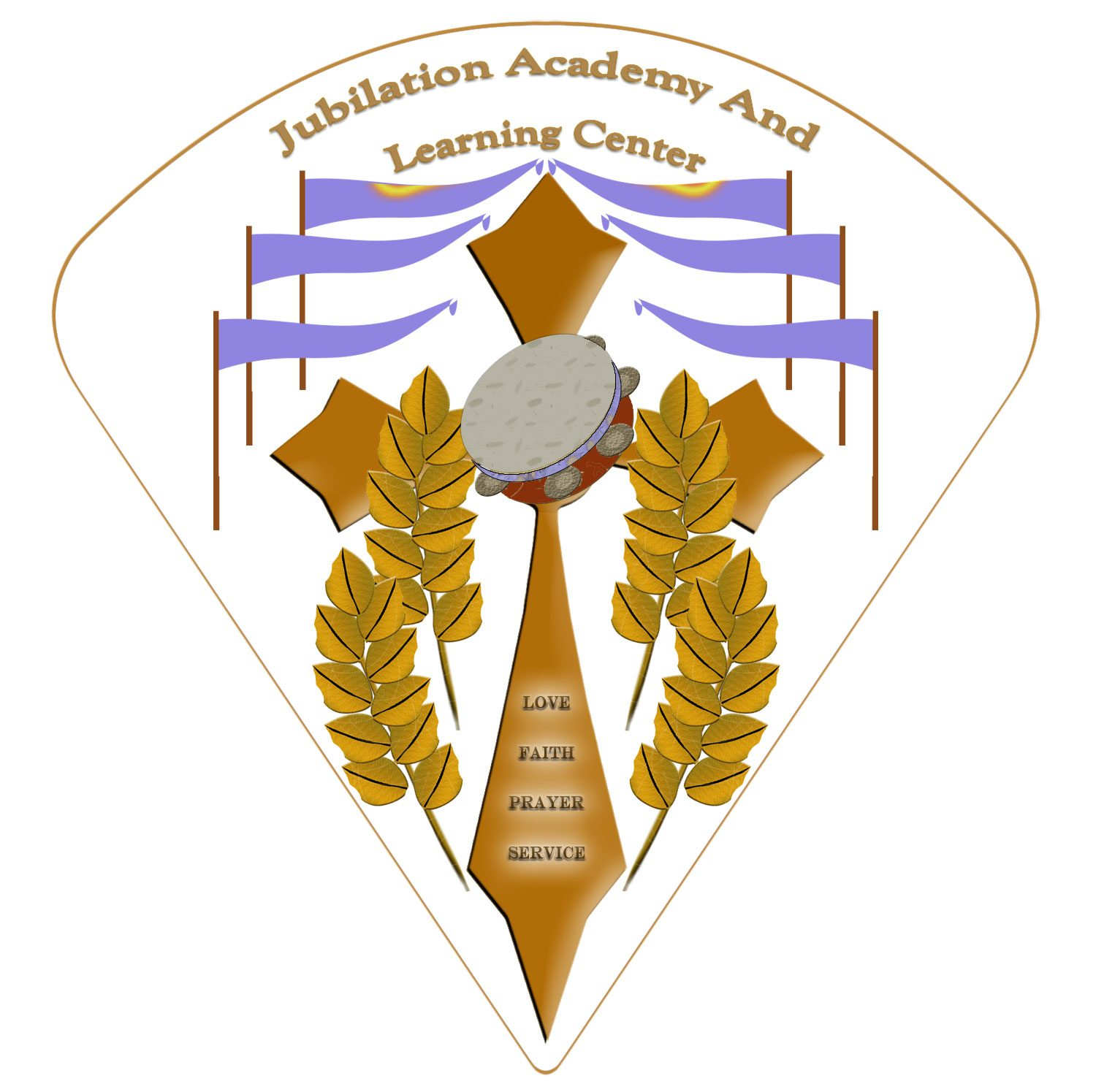 Jubilation Academy and Learning Center